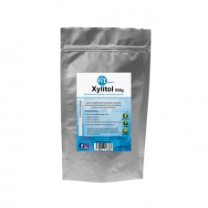 FIT: Xylitol 500g