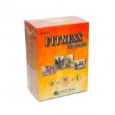 Fitness formula - 30 denných dávok