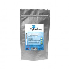FIT: Xylitol 1000g
