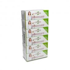 MULTI Vitaminerál - 180 kapsúl - balenie 5+1 škatuľka zdarma