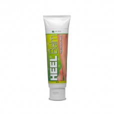 NATURAL HEEL Balm - heel cream - 50 ml