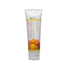 Naturella Luxury - body cream - 50 ml