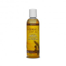 Liquid vitamin E for skin - 5000 IU - 120 ml