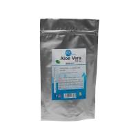 FIT: Aloe Vera 500 mg - 200 capsules