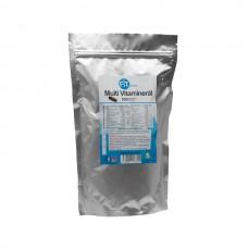 FIT: MULTI Vitamineral - 500 gel capsules