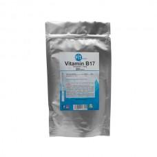 FIT: Vitamin B17 - Amygdalin - 70mg - 200 tablets