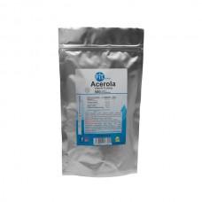 FIT: Vitamin C + Acerola - 500 cachets