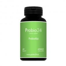 Probio24 - 60 capsules